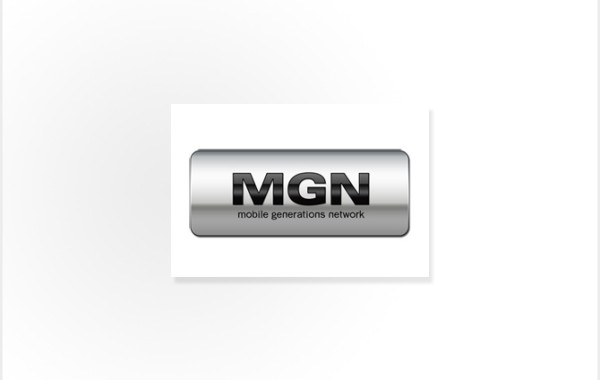 MGN GmbH – mobile generations network