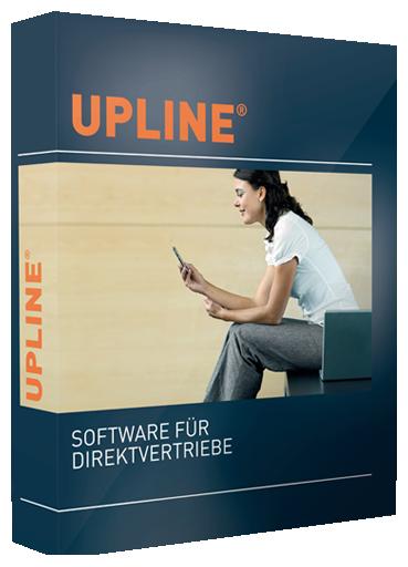 upline-packshot