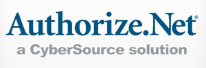 authorize-net-logo