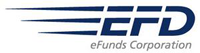 efd-efunds-corporation-logo