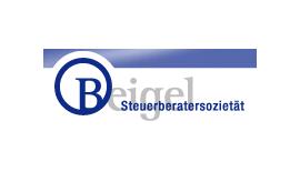 Beigel Steuerberatungssozietät (partnership for tax counseling)