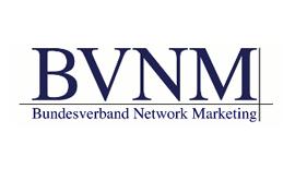 Bundesverband Network Marketing