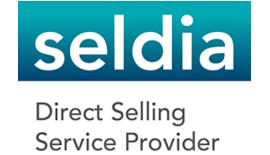Seldia – The European Direct Selling Association