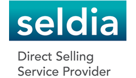 Seldia – The European Direct Selling Association