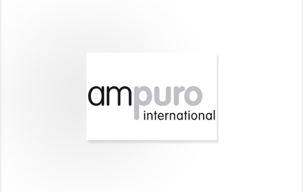 Ampuro GmbH & Co. KG International