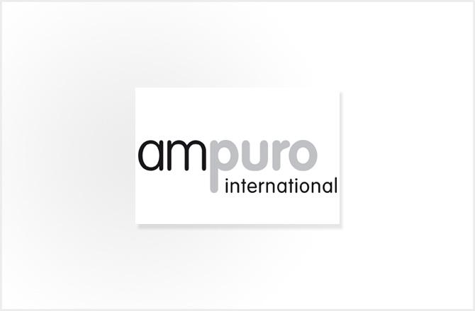 Ampuro GmbH & Co. KG International