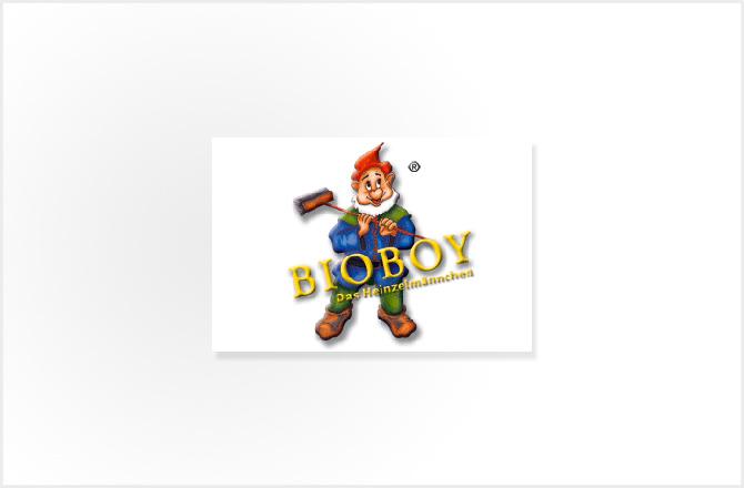 Home Cleaning Company Ltd. / Bioboy GmbH