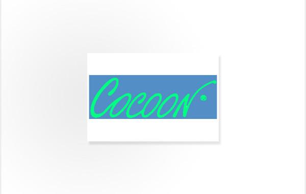 Cocoon GmbH