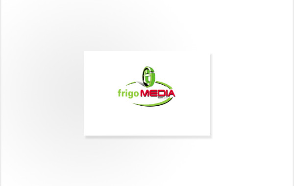 Frigo Media GmbH