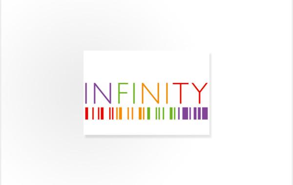 Infinity GmbH