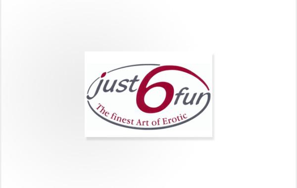 Just6Fun UG
