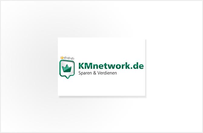 Kuffer Marketing Network GmbH