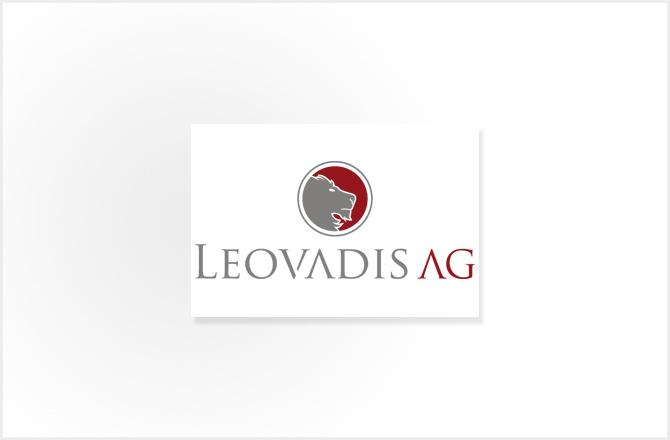 Leovadis AG