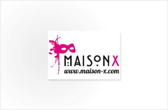 Maison-X