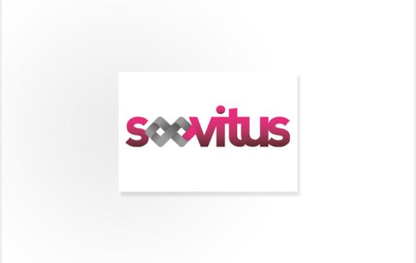 Soovitus GmbH