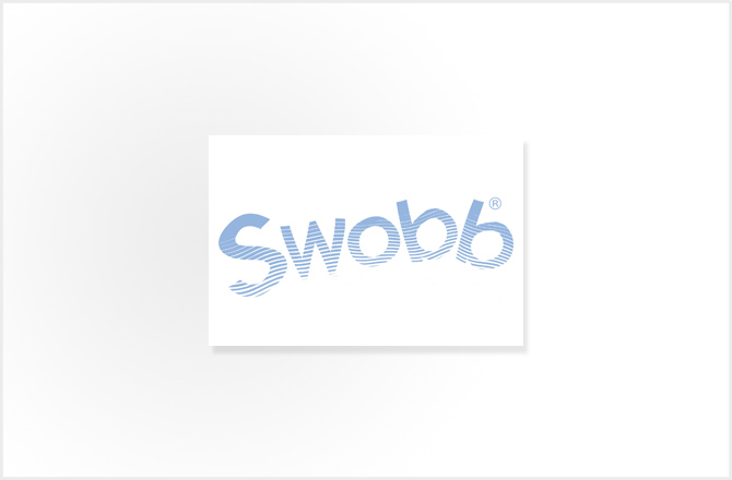 SWOBB Vertriebs GmbH