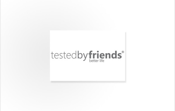 testedbyfriends Handelsgesellschaft mbH