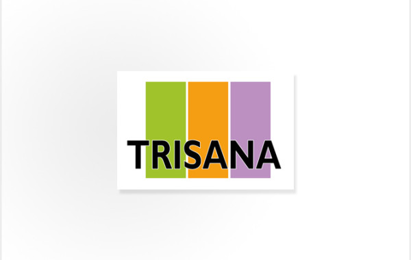 Trisana AG