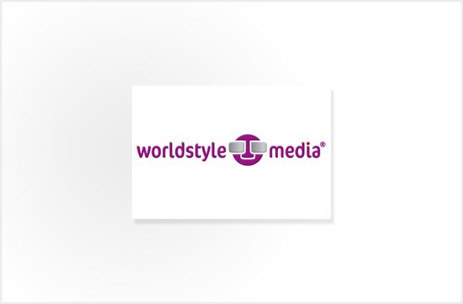 World Style Media GmbH & Co. KG