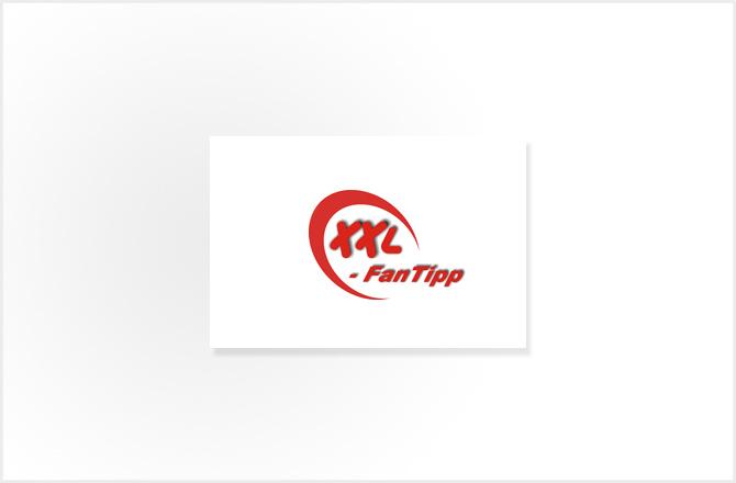 XXL-Fantipp GmbH