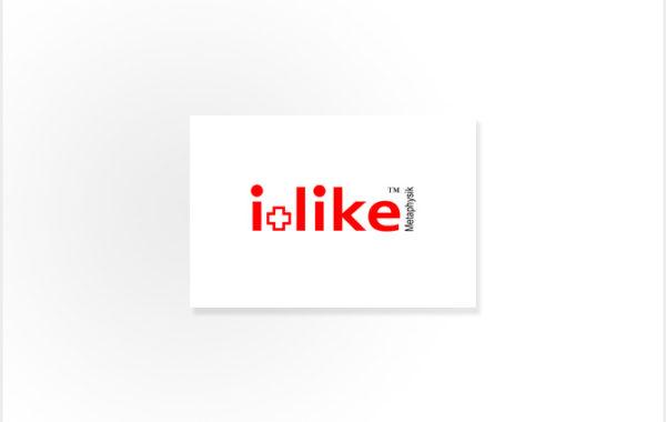 i-like Metaphysik GmbH