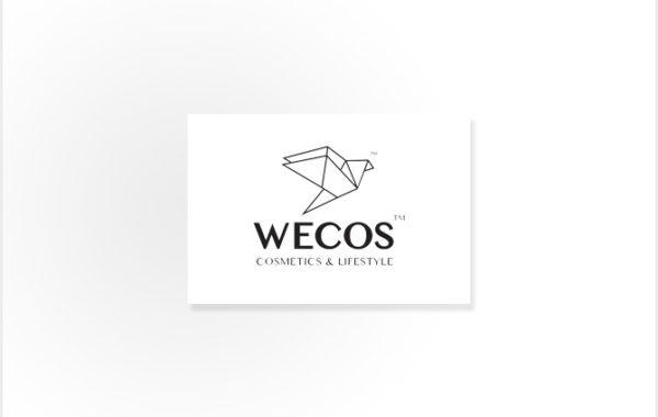 WECOS Cosmetics & Lifestyle GmbH