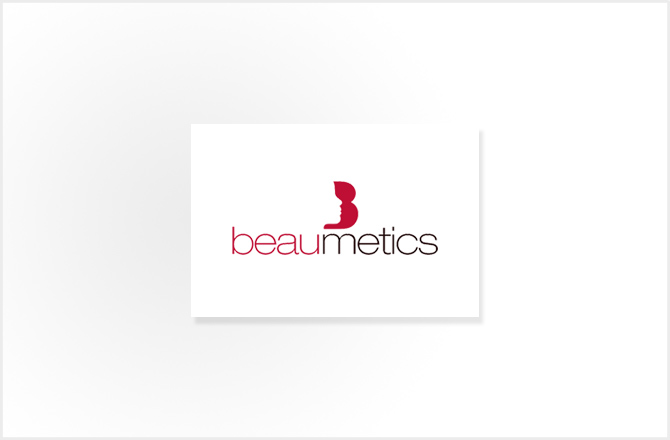 Beaumetics GmbH