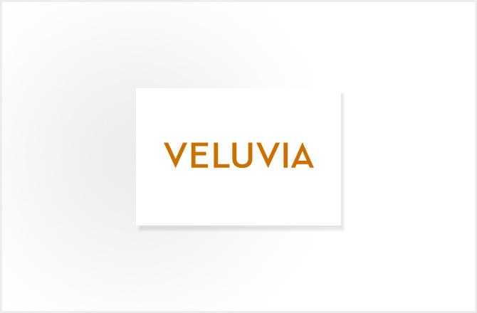 Veluvia GmbH