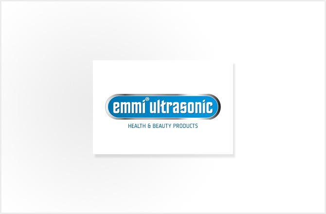 Emmi Ultrasonic GmbH
