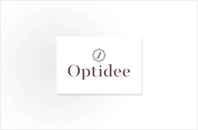 Optidee Marketing GmbH